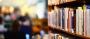 blog:2015-02-04:bibliothek_buecher-ausleihen_nms-eferding-nord.jpg