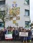 blog:2015-02-28:fassadengestaltung_mittelschule-eferding-nord.jpg