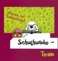 blog:2016-02-11:schulhund.jpg