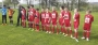 blog:2016-04-29:fussballteam_der_tnms_eferding_nord.jpg