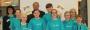 blog:2020-01-20:praesentation.png