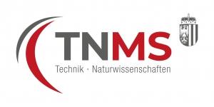 Technische Neue Mittelschule