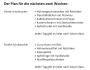 service:essensplan_wo_4-5.png