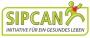 service:logo_sipcan_getraenkeautomat.jpg