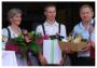 service:schulmilchbauern.png