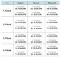 service:termine:schularbeiten_termine_17-18_-_sem2.pdf.png
