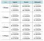 service:termine:schularbeitenplan_2._sem_16_17.pdf.png