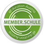 start:member.schule.png