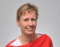 Dr. Susanna Burghart