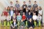 wir-ueber-uns:klassenfotos:allersdorfer17-18.jpg
