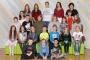 wir-ueber-uns:klassenfotos:edelsbacher17-18.jpg