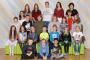 wir-ueber-uns:klassenfotos:edelsbacher17-18_verpixelt.png
