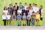 wir-ueber-uns:klassenfotos:friesenbichler18-19.jpg