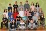 wir-ueber-uns:klassenfotos:friesenbichler19-20.jpg