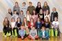wir-ueber-uns:klassenfotos:gruber17-18.jpg