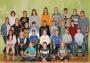 wir-ueber-uns:klassenfotos:karlsboeck19-20.jpg