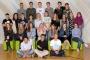wir-ueber-uns:klassenfotos:keplinger17-18.jpg