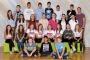 wir-ueber-uns:klassenfotos:kottbauer17-18.jpg