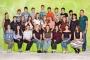 wir-ueber-uns:klassenfotos:kottbauer18-19.jpg