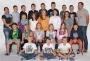 wir-ueber-uns:klassenfotos:mittelschule-eferding-nord_klasse-1a.jpg