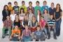 wir-ueber-uns:klassenfotos:mittelschule-eferding-nord_klasse-1b.jpg