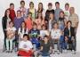 wir-ueber-uns:klassenfotos:mittelschule-eferding-nord_klasse-2a.jpg