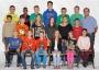 wir-ueber-uns:klassenfotos:mittelschule-eferding-nord_klasse-2b.jpg