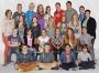 wir-ueber-uns:klassenfotos:mittelschule-eferding-nord_klasse-2c.jpg