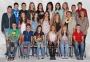 wir-ueber-uns:klassenfotos:mittelschule-eferding-nord_klasse-3a.jpg