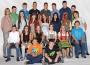 wir-ueber-uns:klassenfotos:mittelschule-eferding-nord_klasse-3b.jpg