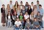wir-ueber-uns:klassenfotos:mittelschule-eferding-nord_klasse-4b.jpg