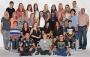 wir-ueber-uns:klassenfotos:mittelschule-eferding-nord_klasse-4c.jpg