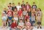 wir-ueber-uns:klassenfotos:schapfl16.jpg