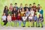 wir-ueber-uns:klassenfotos:schapfl18-19.jpg