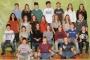 wir-ueber-uns:klassenfotos:schapfl19-20.jpg