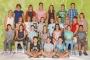 wir-ueber-uns:klassenfotos:skumantz16.jpg