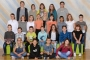 wir-ueber-uns:klassenfotos:skumantz17-18.jpg