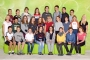 wir-ueber-uns:klassenfotos:skumantz18-19.jpg