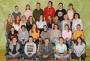 wir-ueber-uns:klassenfotos:skumantz19-20.jpg