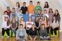 wir-ueber-uns:klassenfotos:thaller17-18.jpg