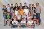 wir-ueber-uns:klassenfotos:thaller_2014.jpg