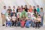wir-ueber-uns:klassenfotos:thaller_2015.jpg