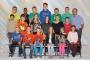 wir-ueber-uns:klassenfotos:zellinger_2014.jpg