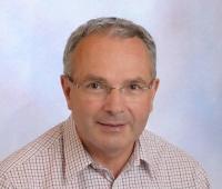 Karl Allerstorfer, Klassenvorstand 1a, Mathematik, Informatik, Bewegung und Sport
