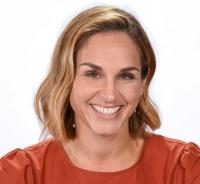 Magdalena Arthofer-Raab, Klassenvorstand 1c, Englisch, Geschichte, Soziales Lernen, Werkerziehung