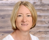 Sandra Brunner, Geografie und Wirtschaftskunde, Geschichte und Sozialkunde, Religion (evangelisch), Berufsorientierung/Politische Bildung
