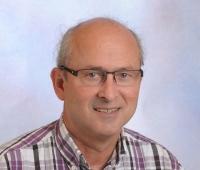 Rudolf Bugner, Deutsch, Werkerziehung, Informatik, Bewegung und Sport Knaben