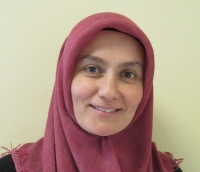 Fadime Celepci, Religion (islamisch)