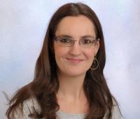 Nicole Edelsbacher Englisch, Geschichte und Sozialkunde