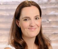 Nicole Edelsbacher, Klassenvorstand 4a, Soziales Lernen, Englisch, Geschichte und Sozialkunde, Geographie, Englisch intensiv, Fachkoordinator für Englisch